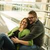 J&T Engagements-09680