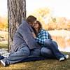J&T Engagements-00004