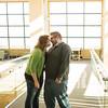 J&T Engagements-09687