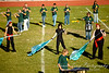 Kearns High School : 3 galleries with 410 photos