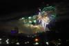 Fireworks: Hollywood Studios