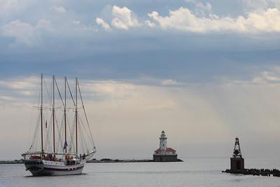 Chicago Lighthouse