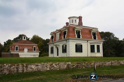 Penniman House