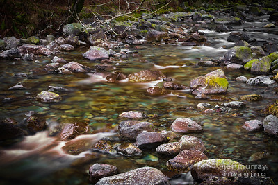Rocky Stream, Wast Water