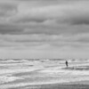Storm @ Sea