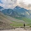Naran Valley Pakistan