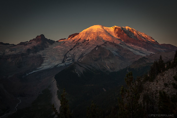 COPYRIGHT_PETER_KIJAC_Mt_Rainier_300_002