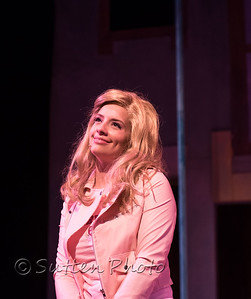 Legally Blonde-1288