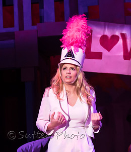 Legally Blonde-708
