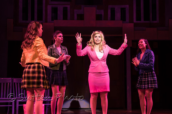 Legally Blonde-962