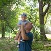 Mandie and Adam -01573