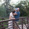 Mandie and Adam -01596
