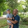 Mandie and Adam -01589