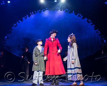 Mary Poppins-2372
