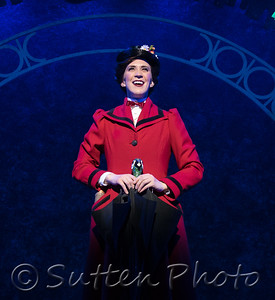 Mary Poppins-2861
