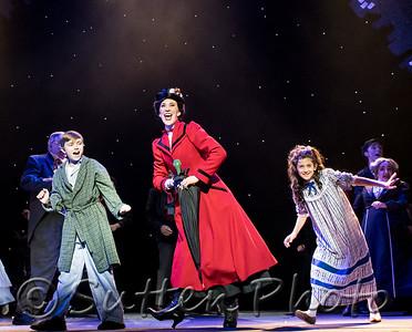 Mary Poppins-2932