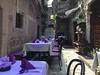Alley Restaurant