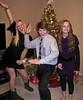 Christmas Eve kids