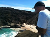 Beach Overlook