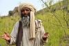 Man in turban