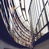 Curved Library