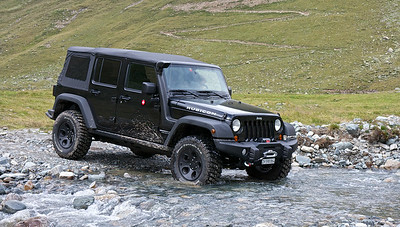 2014-08 Jeep Tour Engadin