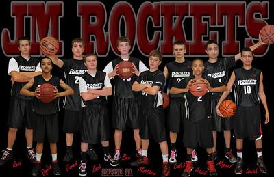 2012-13 Rockets 8A 11x17 1
