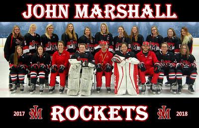 2017-2018 JM Rockets 11x17