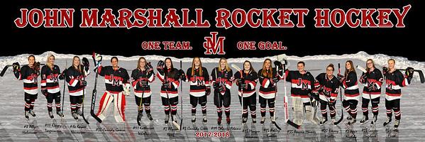 2017-2018 Team Poster 12x36 FINAL