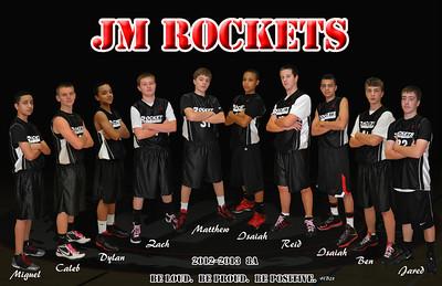 2012-13 Rockets 8A 11x17 2