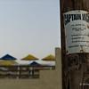 Dutch Food Advertisement @ Sisi, Crete