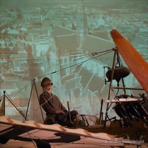 Fokker Spin C