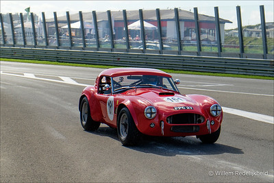 Classic Cars (no. 161)