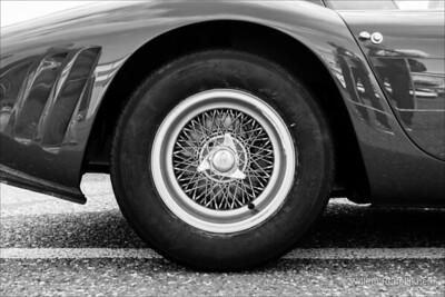 Classic rim
