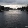Amstel @ Amsterdam