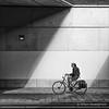 Through the Light #1