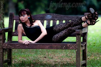 Joy20110810-181754