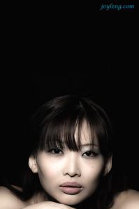 Joy20111122-040306