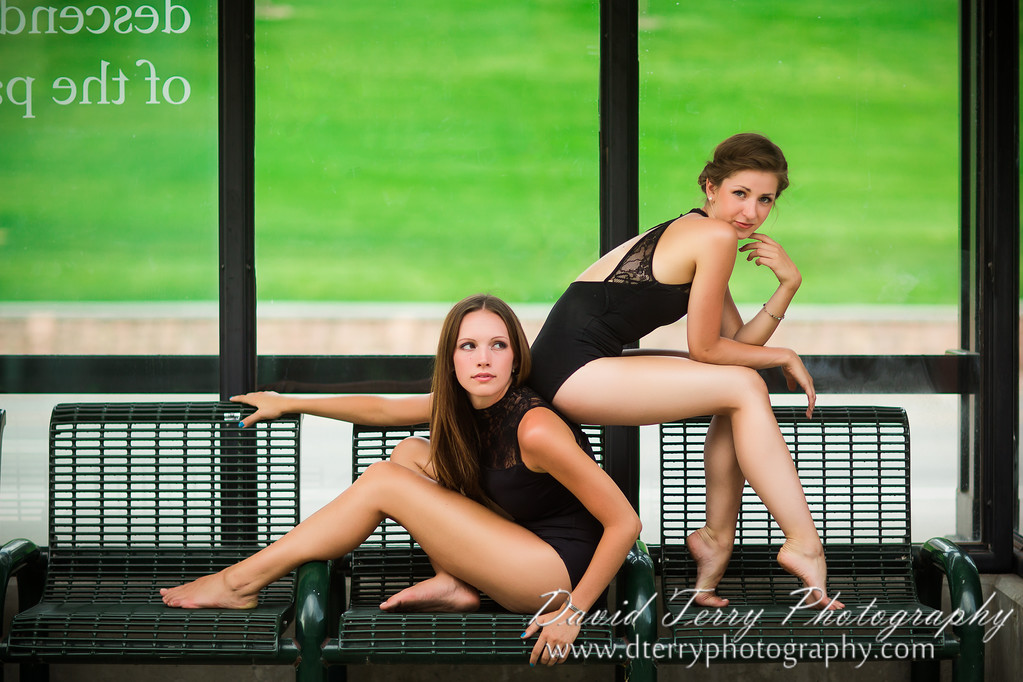 IMAGE: http://www.dterryphotography.com/Models/Elle-and-Anja-Ballerinas/i-VKLq5F9/0/XL/010245-XL.jpg