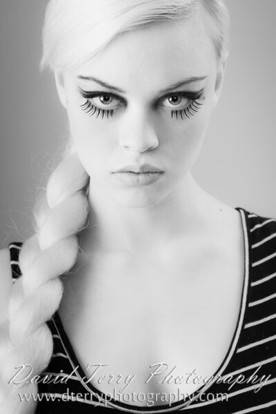 Twiggy Theme by David Terry Photography