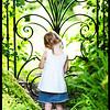 botanical gardens . 3928