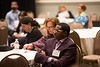Attendees during Interprofessional Practice