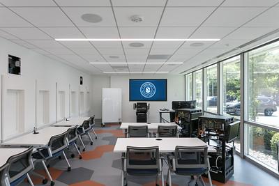 15 Volvo - CTI Center