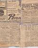 newspaper9