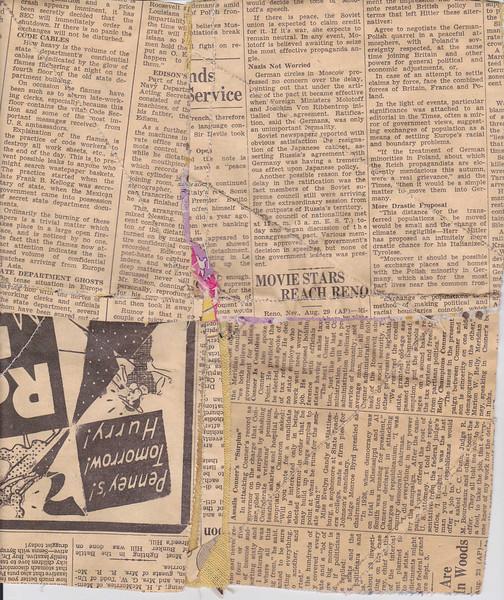 newspaper6