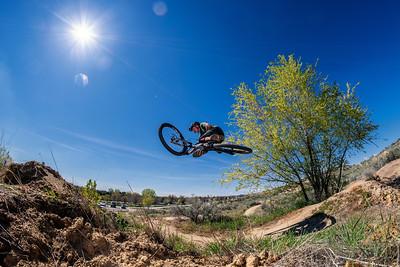 Niner Bikes Jet 9 RDO