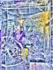 Icebar Stockholm #4