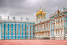 Catherine's Palace #2