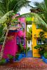 Mexico-Yucatan-209