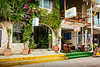 Mexico-Yucatan-164